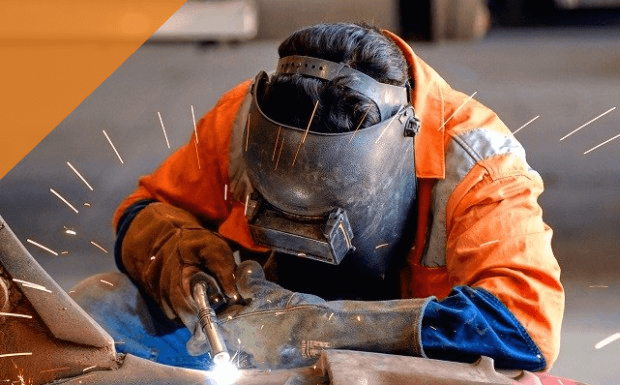 The 5 Best Welding Sleeves (Reviews 2019)